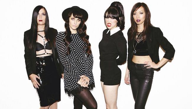 Dum-Dum-Girls-As-Ronettes-dos-anos-00s-650x370