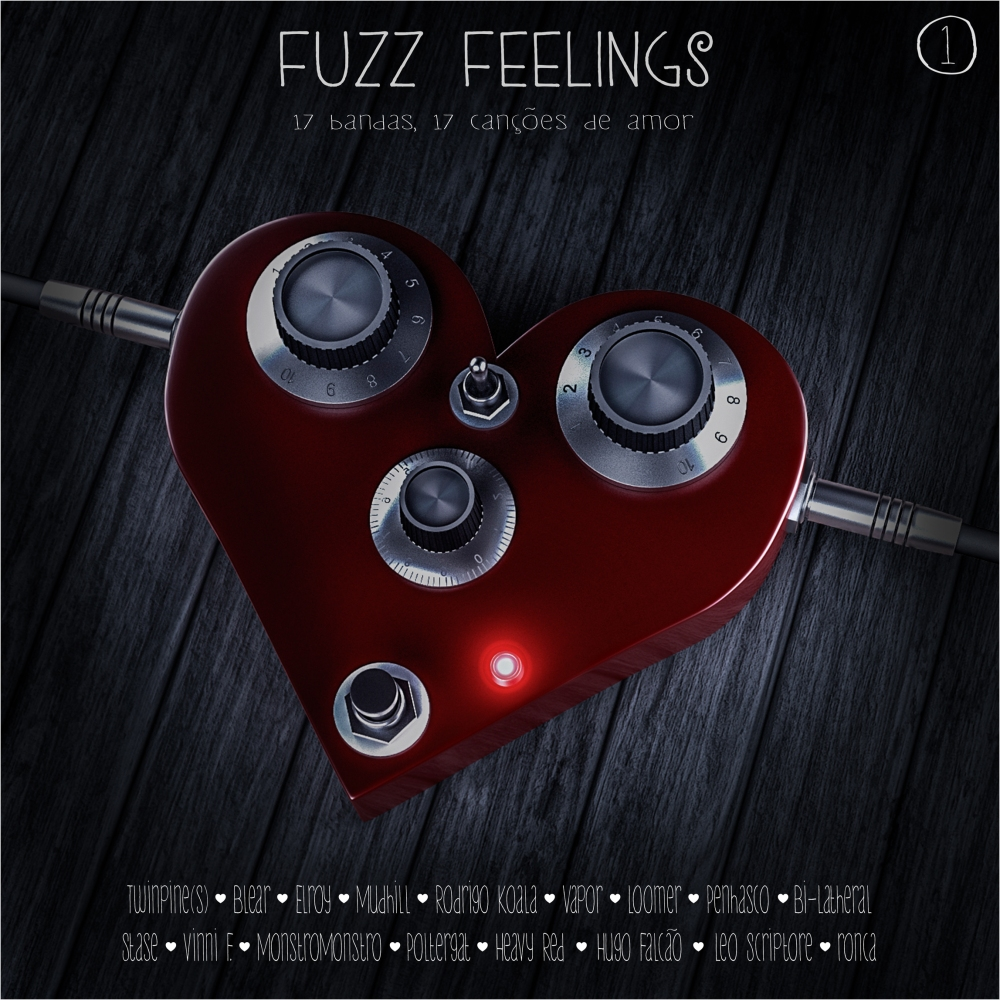 fuzz-feelings-cover