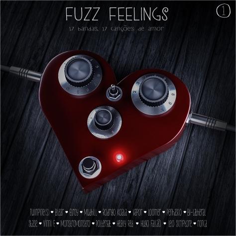 fuzz-feelings-cover