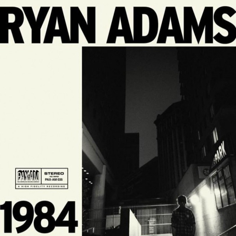 ryanadams_1984large