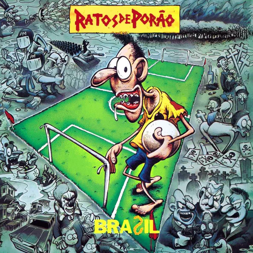 brasil-54221985ce177