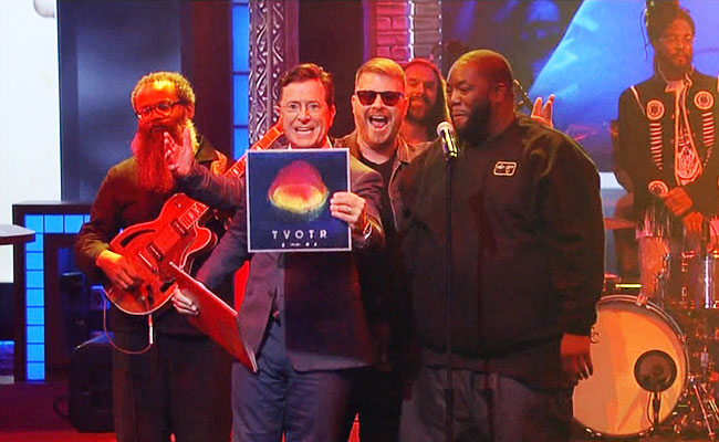 run-the-jewels-tv-on-the-radio-colbert