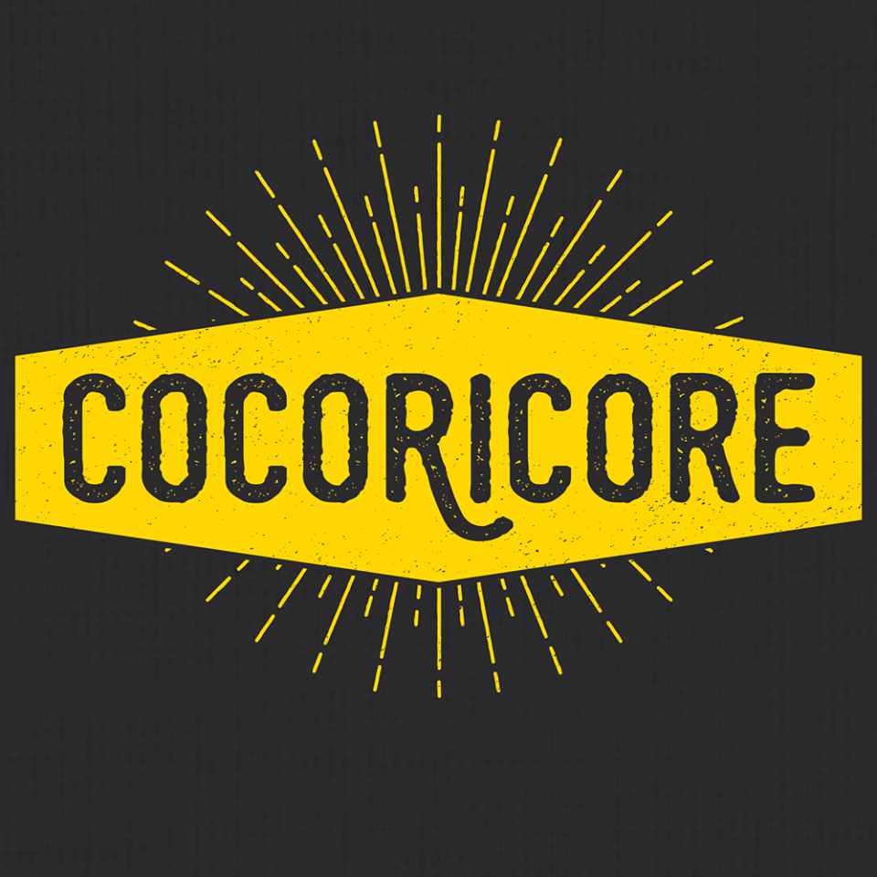 cocoricore