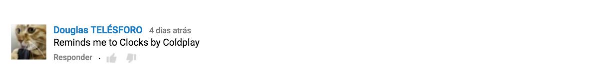 Screen Shot 2015-12-09 at 2.56.28 PM.png