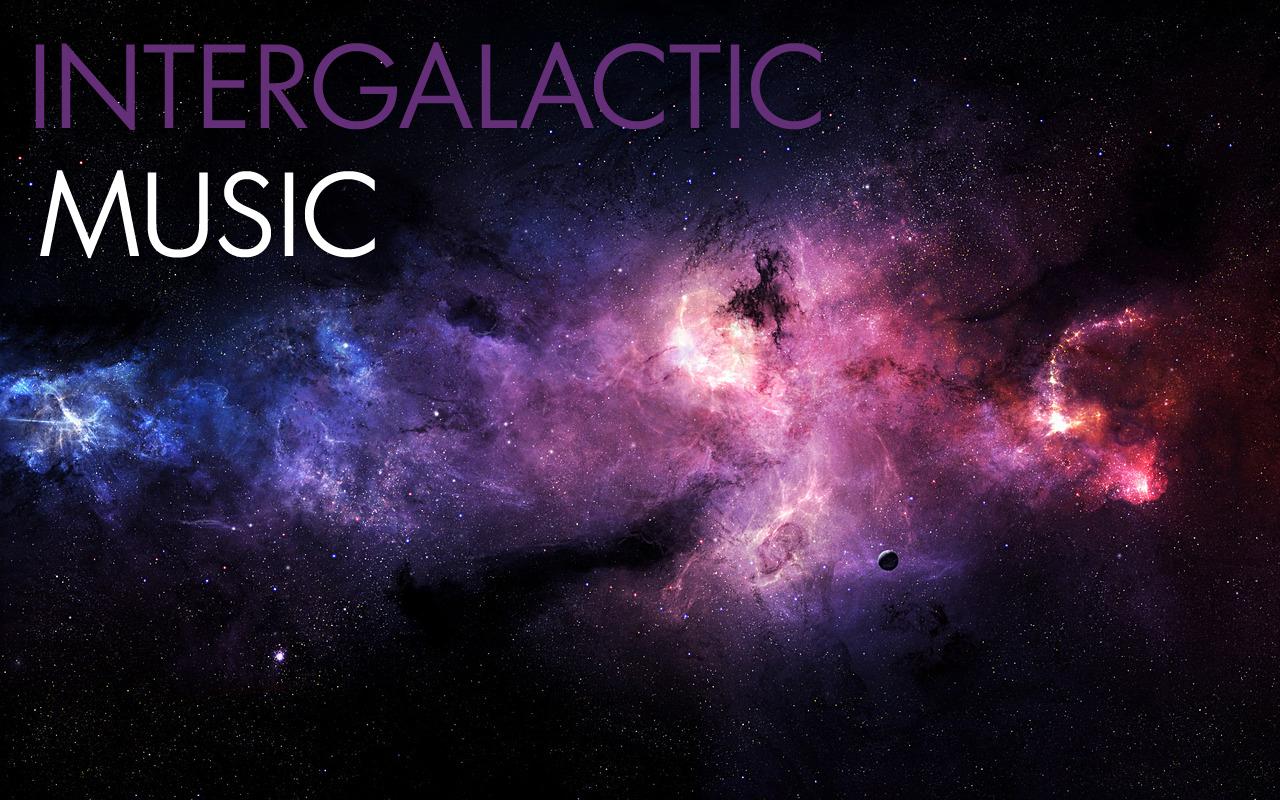 intergalactic_music_copy