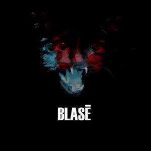 Blase 3