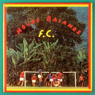 Novos+Baianos+FC+folder