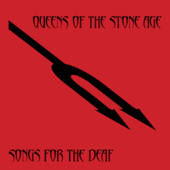 Queens_of_the_Stone_Age_-_Songs_for_the_Deaf