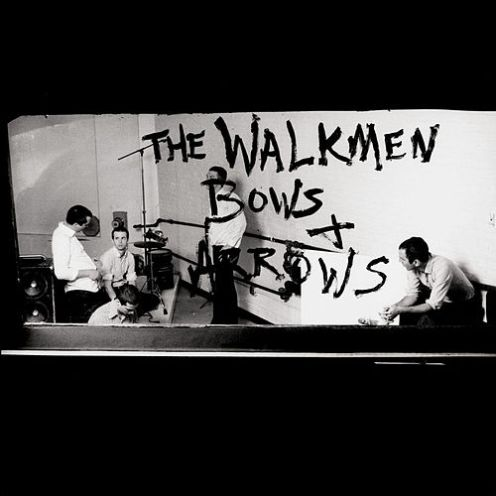 The_Walkmen_-_Bows_And_Arrows