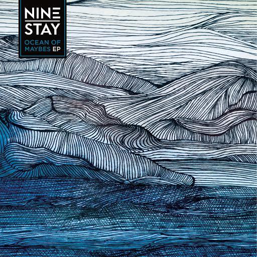 nine capa