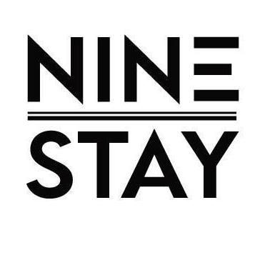 NINEEE