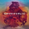One Republic 2013