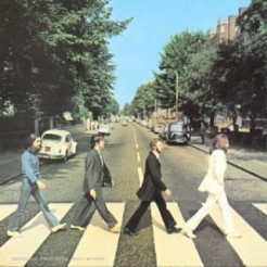 beatles-1969