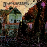 Black_Sabbath_debut_album (1970)
