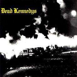 dead-kennedys-1980