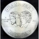 GRAND 1972