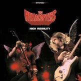Hellacopters (2000)