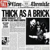 Jethro_Tull_-_Thick_as_a_Brick 1972