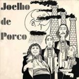 Joelho de Porco (1976)