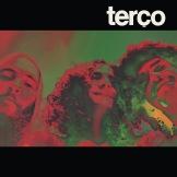 O TERCO (1973)