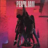 pearl-jam-ten-capa (1991)