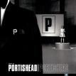 portished-1997