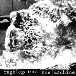 ratm-1992