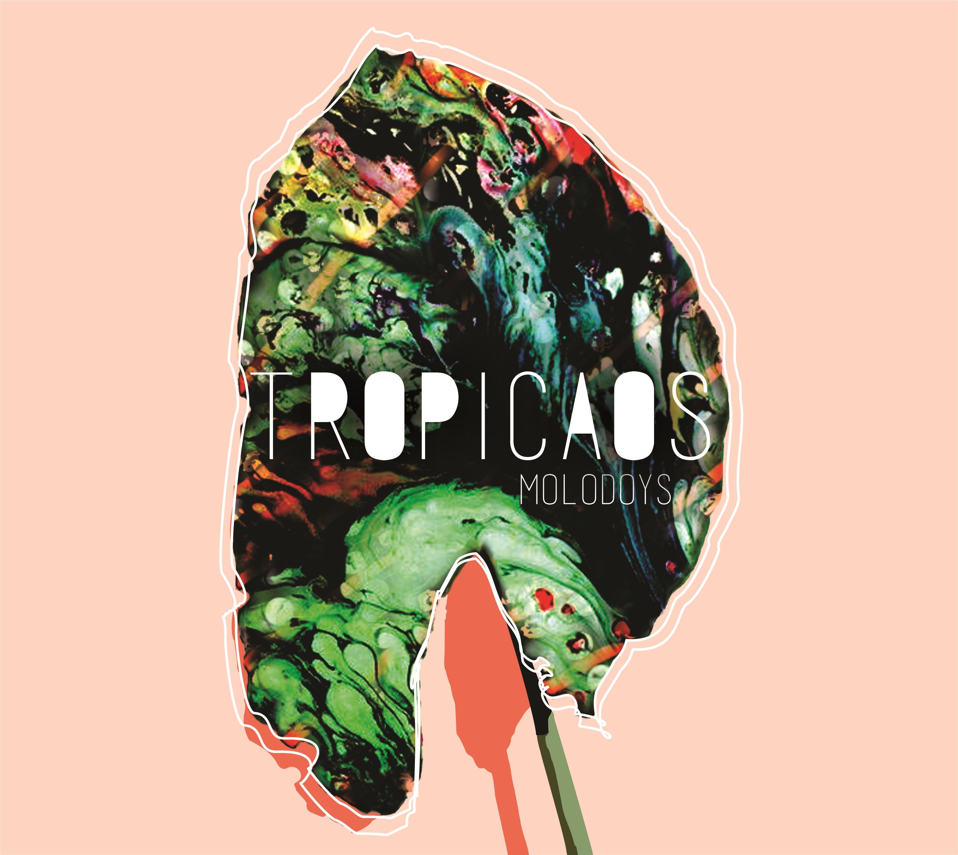 _tropicaos_cover_molodoys_2016_arte-de-camilla-merlot