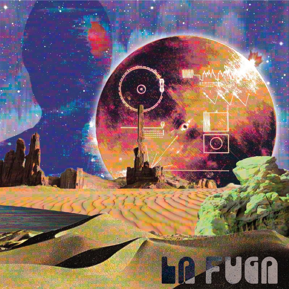cover-album-la-fuga-cairo-melo