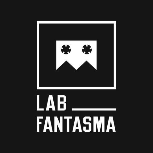 lab-fantasma
