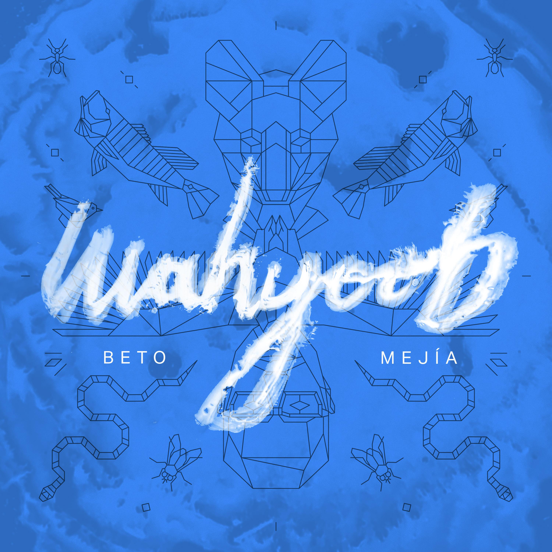 betomejia_wahyoob_capa