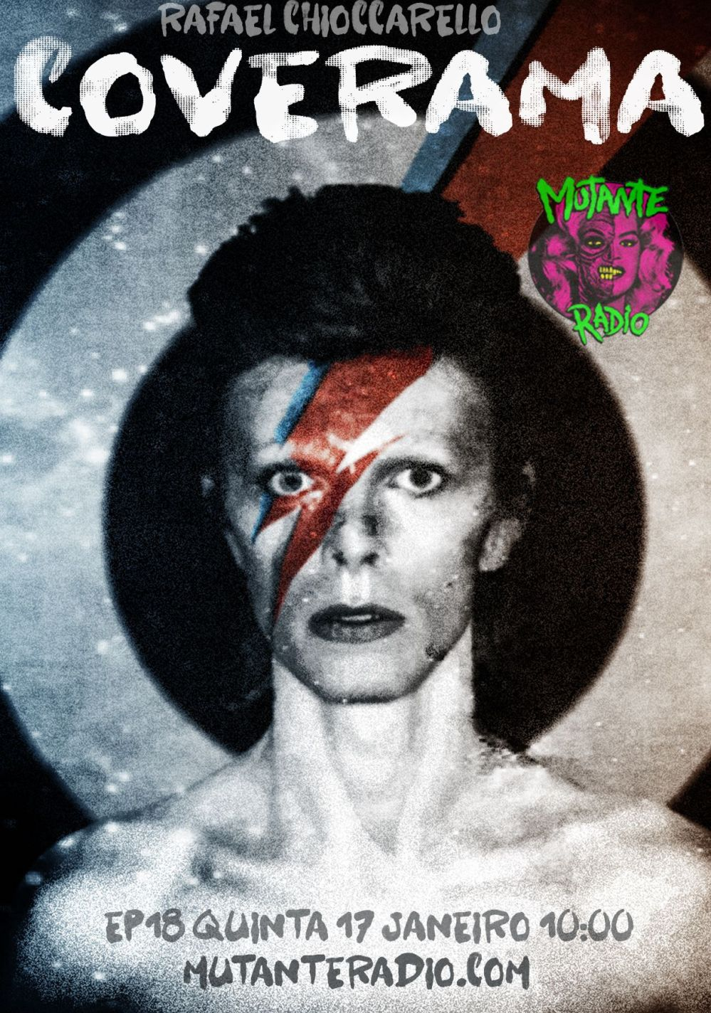 coverama-especial-david-bowie