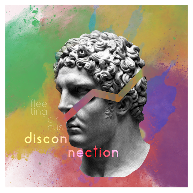 cover_disconnection