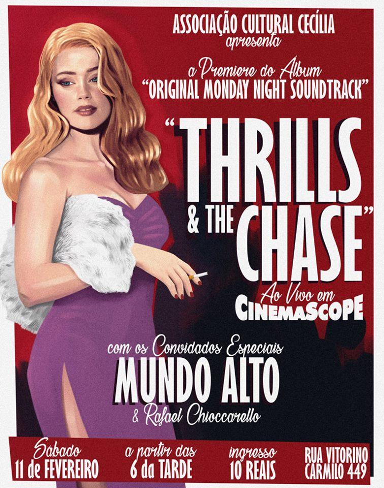 poster-lanc%cc%a7amento-thrills