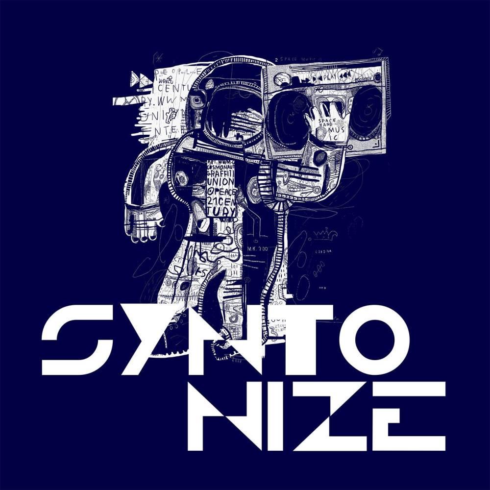syntonize-ph