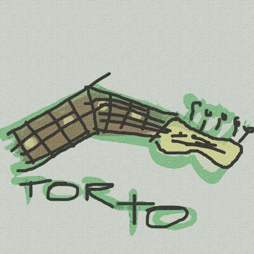 TORTO