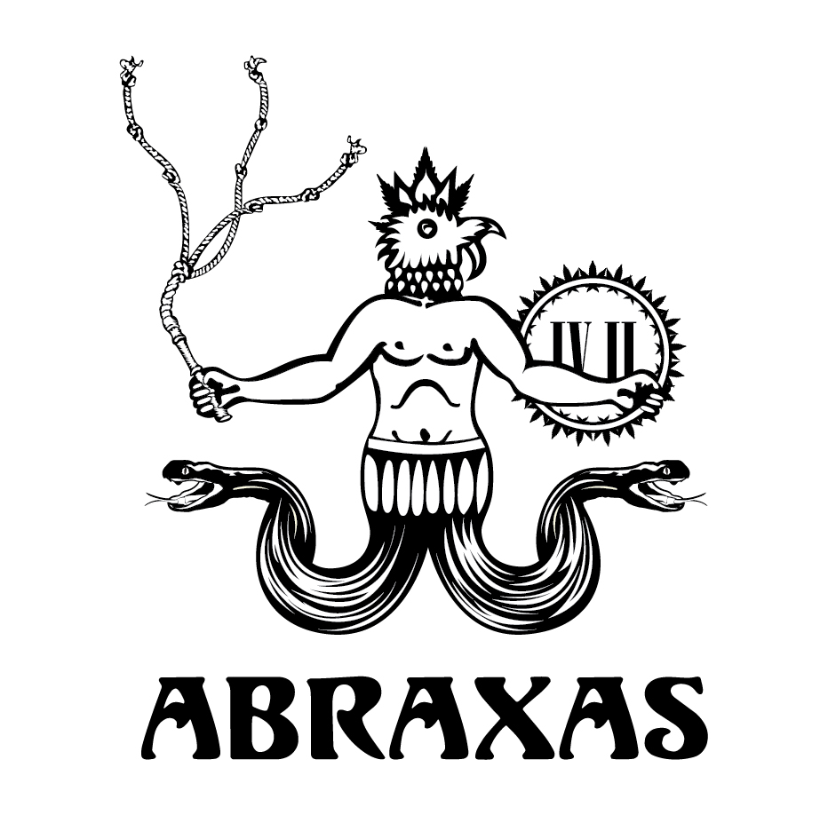 abraxas_final_versoes-04
