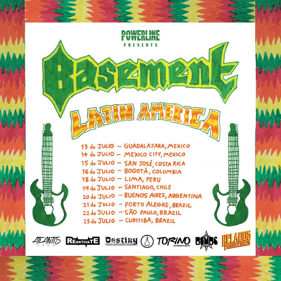 basement-turne-latino-americana