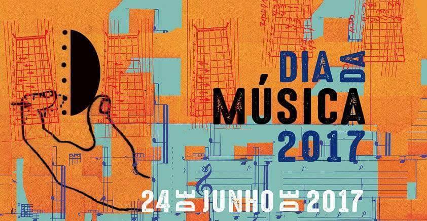 DDM 2017