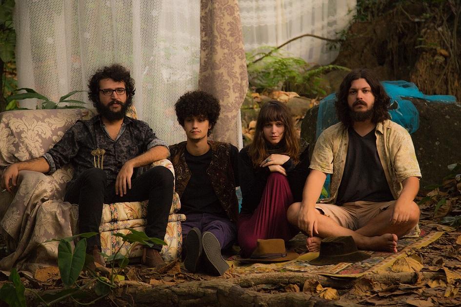 mmgl_foto Bárbara Carnielli e Felipe Amarelo
