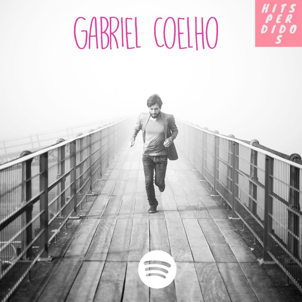 Playlist Gabriel Coelho