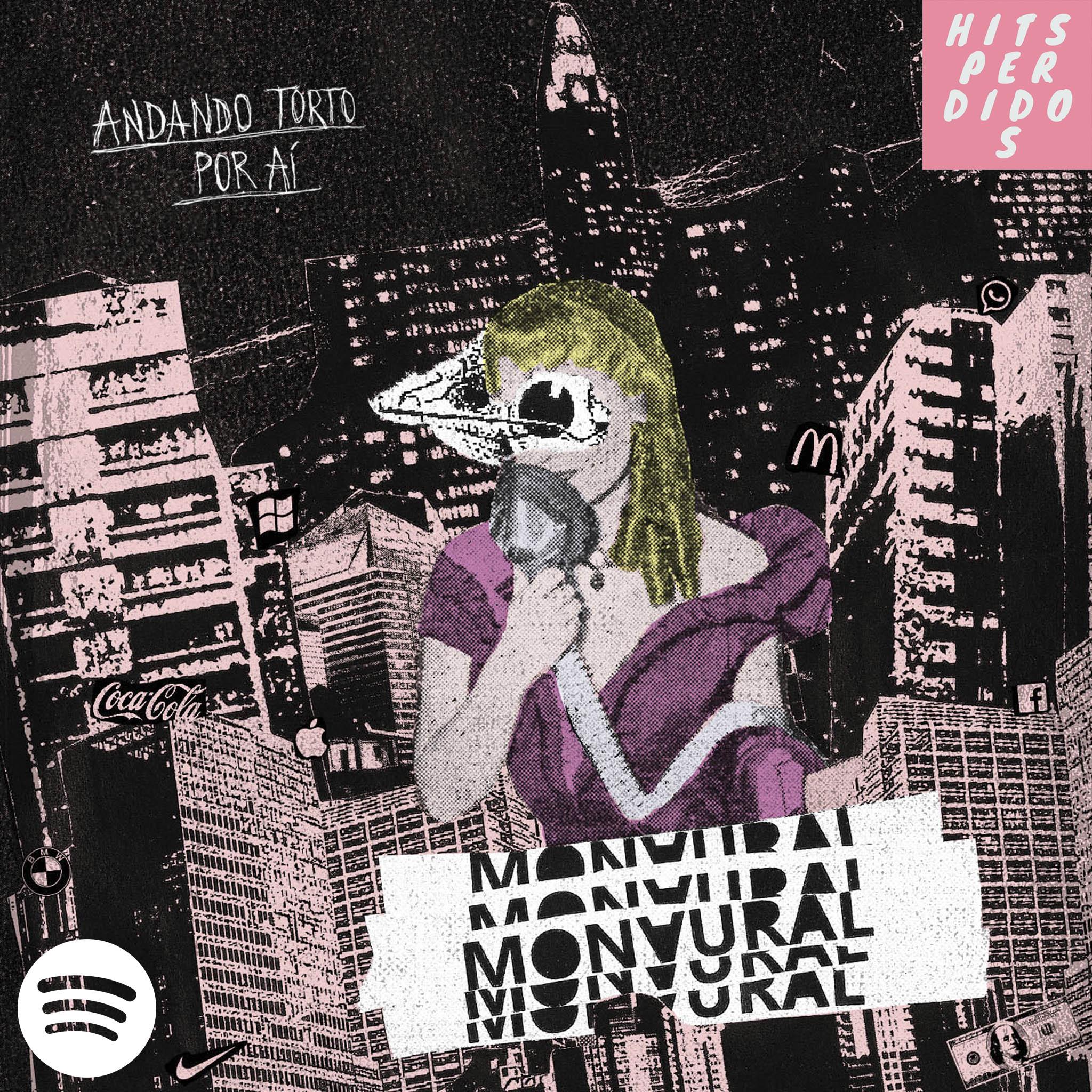 Playlist Monaural
