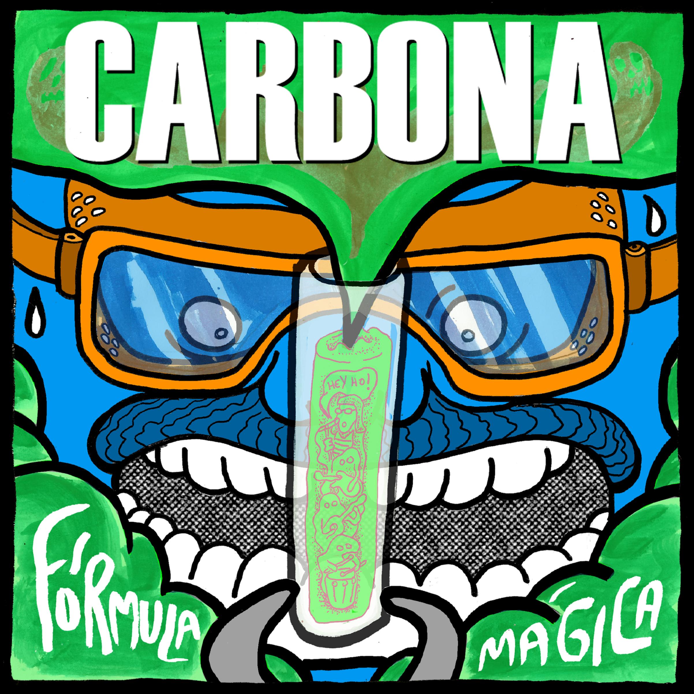 capa_carbona_DEFINITIVA