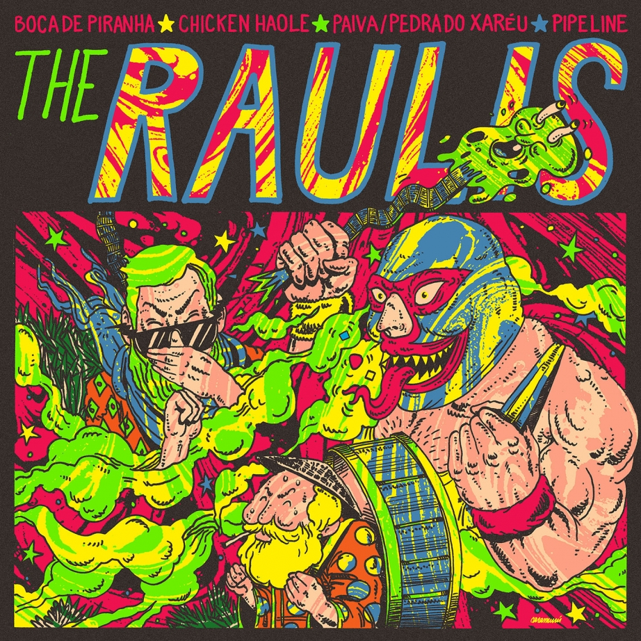 THE-RAULIS-• EP-2015-•-ARTWORK-1425x1425px-ITUNES-5537c7547e9bd