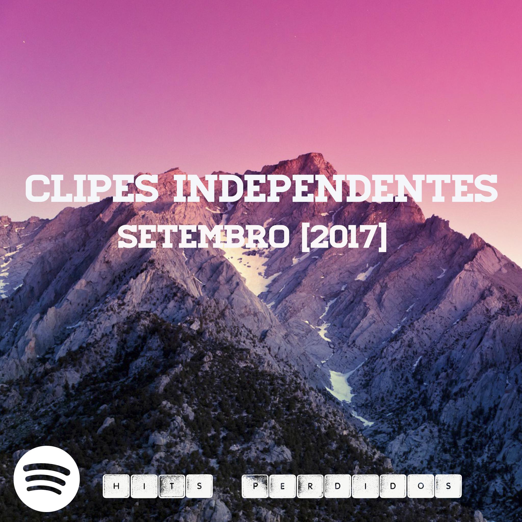 Clipes Setembri