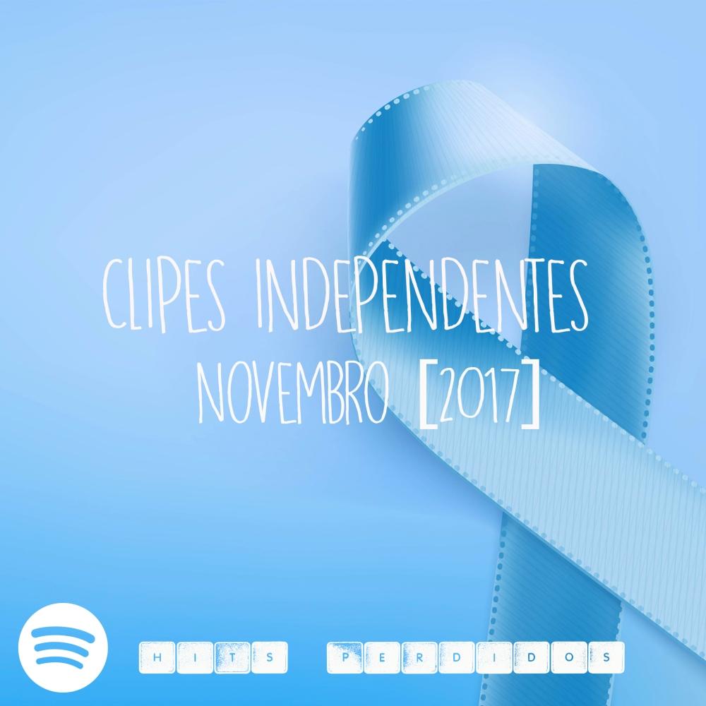 Clipes Novembro