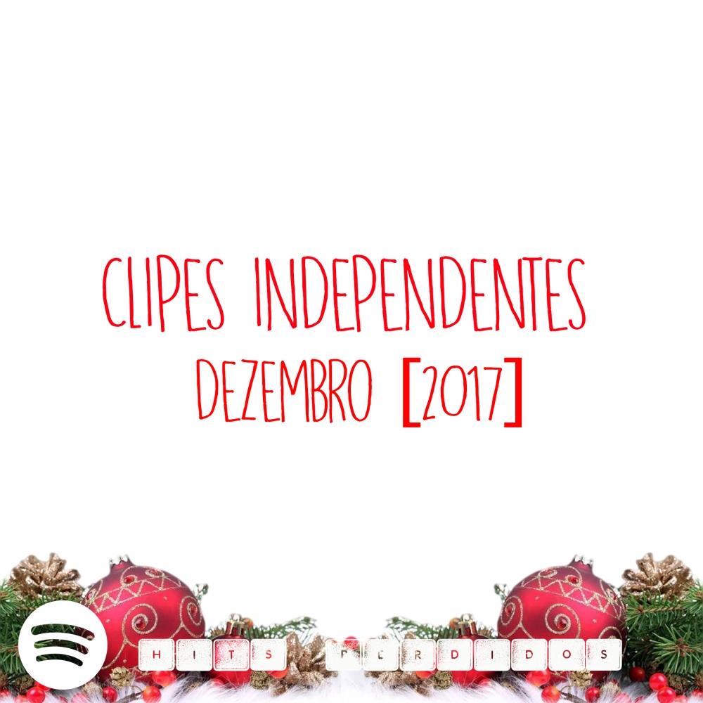 Clipes Dezembro