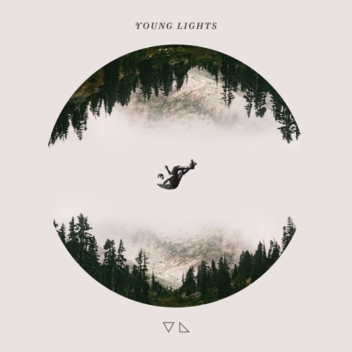 young-lights-cover