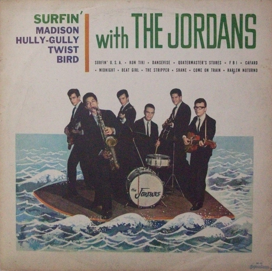jordans_surfin_with_the_jordans.
