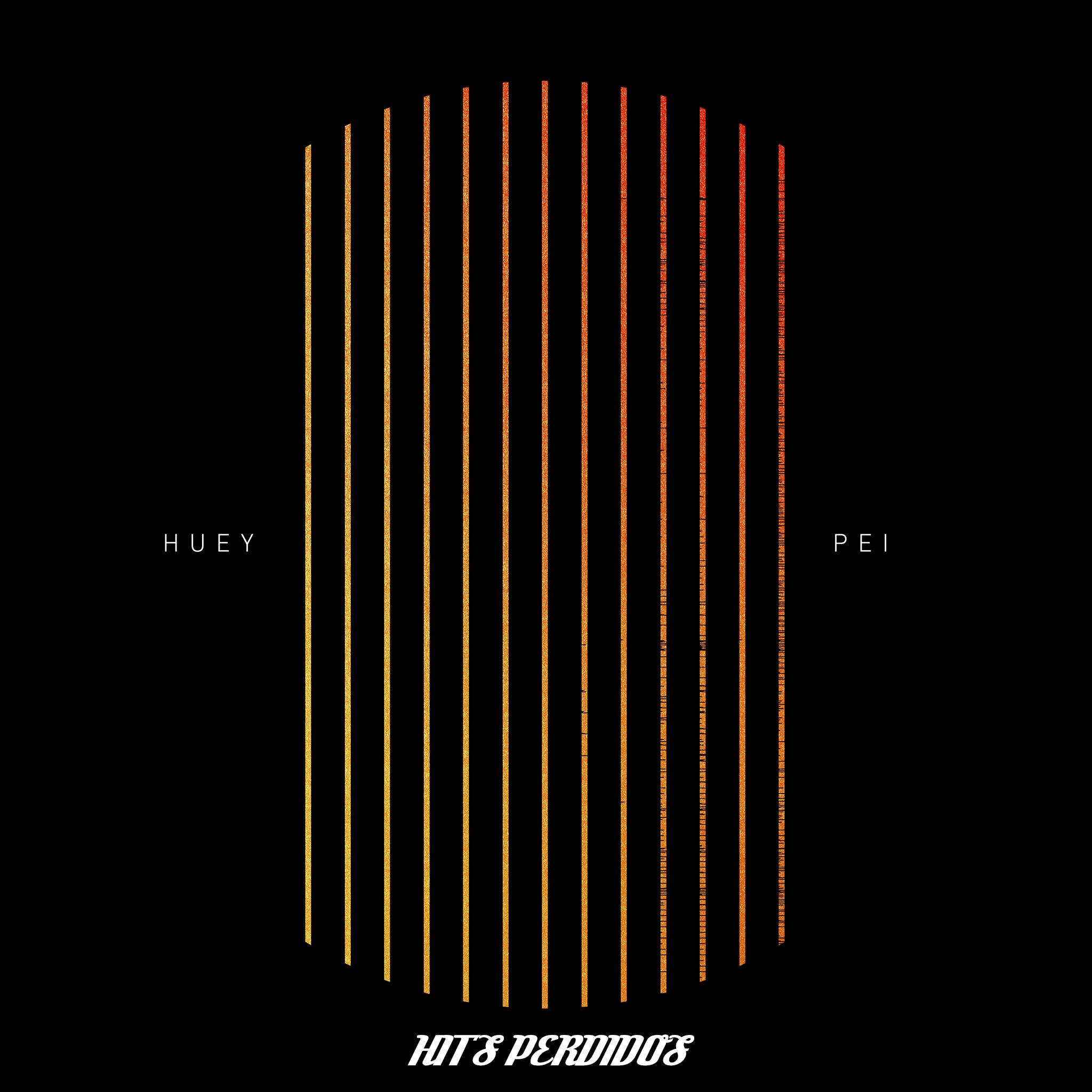 Playlist Huey